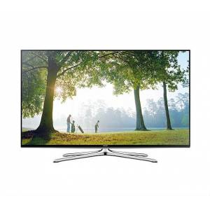 Samsung UE48H6270 48 �n� 3D Smart LED TV+2G�zl�k