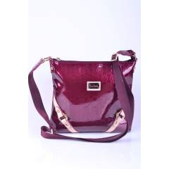 P�ERRE CARD�N �ANTA 13K115 BORDO