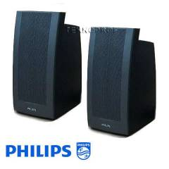 PHILIPS DAH�L� ANF�L� ��FT KAB�N HOPARL�R TAKIMI