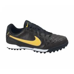 Nike JR TIEMPO NATURAL IV LTR TF 509084-080