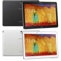 Samsung Galaxy Note 10.1 2014 Edition SM-P602