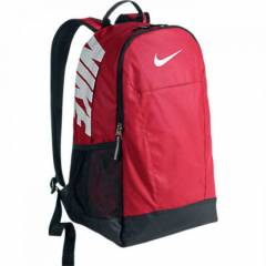 Nike S�rt �antas�  Laptop S�rt �antas�  4614601