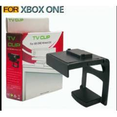 XBOX ONE  KAMERA LCD VE LED TV KL�PS�