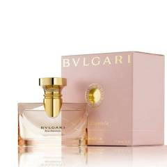 Bvlgari Rose Essentielle Edt 100 Ml Kad�n Parf�m
