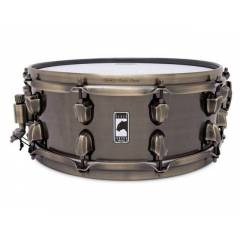 MAPEX BPBR4551ZN Brass Cat   14x 5,5