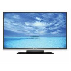 AR�EL�K A40-LB-4329 EKONOM�K FULL HD LED TV