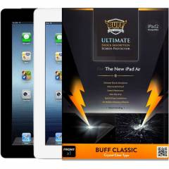 Buff Labs Shock Absorption  iPad Air