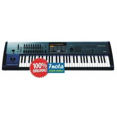 KORG Kronos 61 Workstation