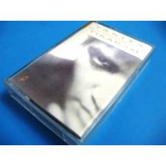 KASET TANITA TIKARAM - ELEVEN KINDS OF LONELINES
