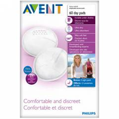 Philips Avent SCF254-60 G�nd�z Kullan At G���s P