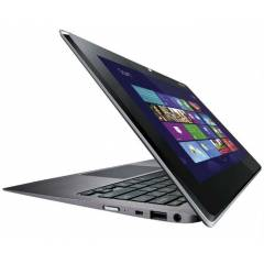 Asus TAICHI31 CX019H Notebook  Outlet �r�n