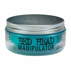 TIGI BED HEAD MANIPULATOR DOKU YARATAN KREM 57ML