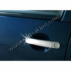 148992 VW GOLF 4 Kap� Kolu 1998-2004 4 Kap� P.�e