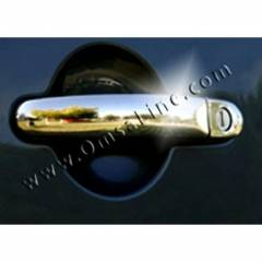 149015 VW GOLF 5 PLUS Kap� Kolu 2004-2009 4 Kap�