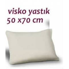 ORTOPED�K YASTIK ortopedik visco yast�k 20 TL