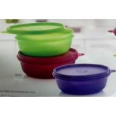 TUPPERWARE �EKER KAPLAR 300 ML
