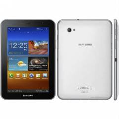 Samsung Galaxy Tab P6200 Plus 7 Tablet Telefon S