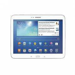 Samsung Galaxy Note SM-P602  10.1 Tablet