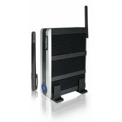 Jetway F33W Mini PC (32gb SSD)