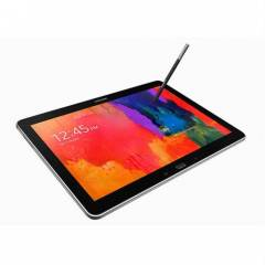 Samsung Galaxy Note Pro P9020 12.2 Tablet Siyah