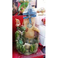 a1- �ELALE (Su �ark�) K���k Boy 2014 Model 001