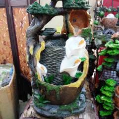 a1- �ELALE (Su �ark�) B�y�k Boy 2014 Model 001