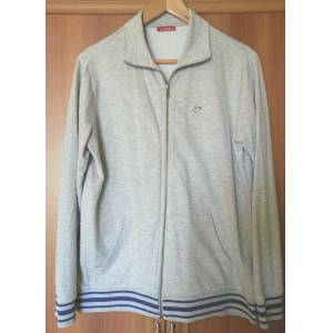 Sc- LCW Bayan Sweat Shirt  - 3XL Beden GR�