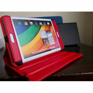 7.85 in�h her modele uygun stantl� tablet k�l�f�