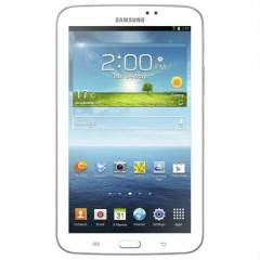 Samsung Galaxy Tab 3 SM-T210 7 Tablet Beyaz 3mp