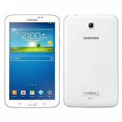 Samsung Galaxy Tab 3 SM-T110 7 Tablet Beyaz 2mp