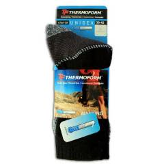 Thermoform Termal Walking Coolmax K�sa �orap