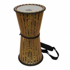 Remo TD-0818-07 African Talking Drum