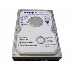 Maxtor HD 250 GB  7200 Rpm IDE 8MB 3,5''