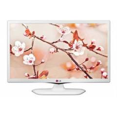 LG 24MT45D-WZ (Beyaz) Full HD Monit�r Tv