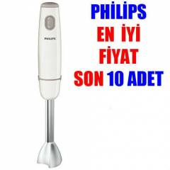Philips HR1604/09  550Watt Metal �ubuk Blender