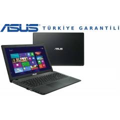 ASUS Laptop �3 1.80Ghz 4GB 500GB 1GB E.K