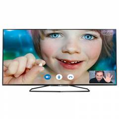 Philips 42PFK6109 200Hz 3D SMART W�F� HDUYDU LED