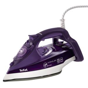 Tefal FV9640 Ultimate Anti-Calc 2600 W Buharl� �