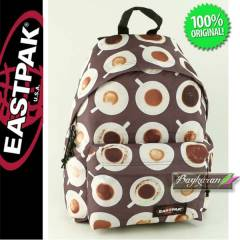 12F Goodmorning EASTPAK SIRT �ANTASI PADDED PAKR
