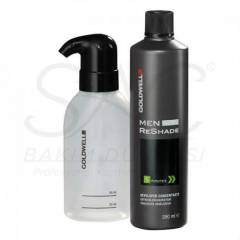 GOLDWELL BEYAZ SA� KAPATICI KONSANTRE 250 ML