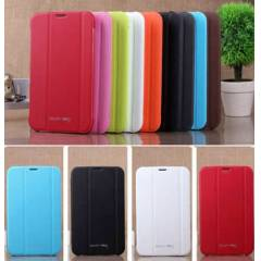 SAMSUNG GALAXY TAB 3 LITE T110 INCE BOOK COVER