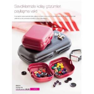 TUPPERWARE �ST�R�DYE FULL SET
