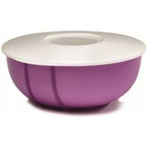 TUPPERWARE M�KS�M 5 LT MOR