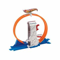 Hot Wheels Yar�� Seti L�ks Aksesuarlar�
