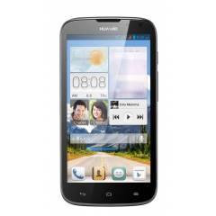 HUAWEI G610 4GB 5�N� 5MP ANDROID S�YAH