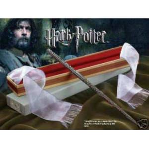 Noble Collect Harry Potter - Sirius Black's Wand