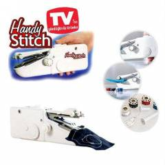 Handy Stitch Mini Diki� Makinas� K-12