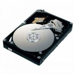 "HITACHI 1 TB 7200 RPM SATA3 16MB   3.5""  HDD"