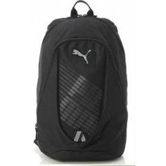 Puma S�rt �antas� Notebook S�rt �antas� Puma