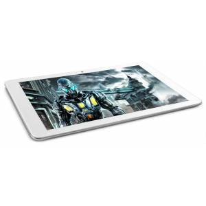 """Polypad Space 10.1"""" 16GB Android PC TABLET"""